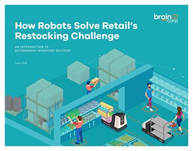 How-Robots-Solve-Retails-Restocking-Challenge