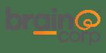 20181210_bc_logo_4color_rgb (3)